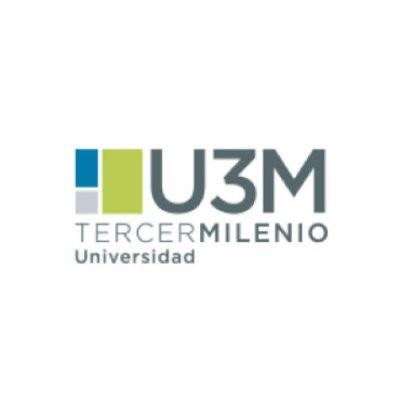 U3MBN