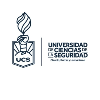UniversidadBN