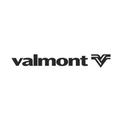 ValmontBN