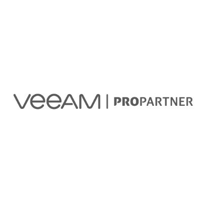 VeeamPropartnerBN