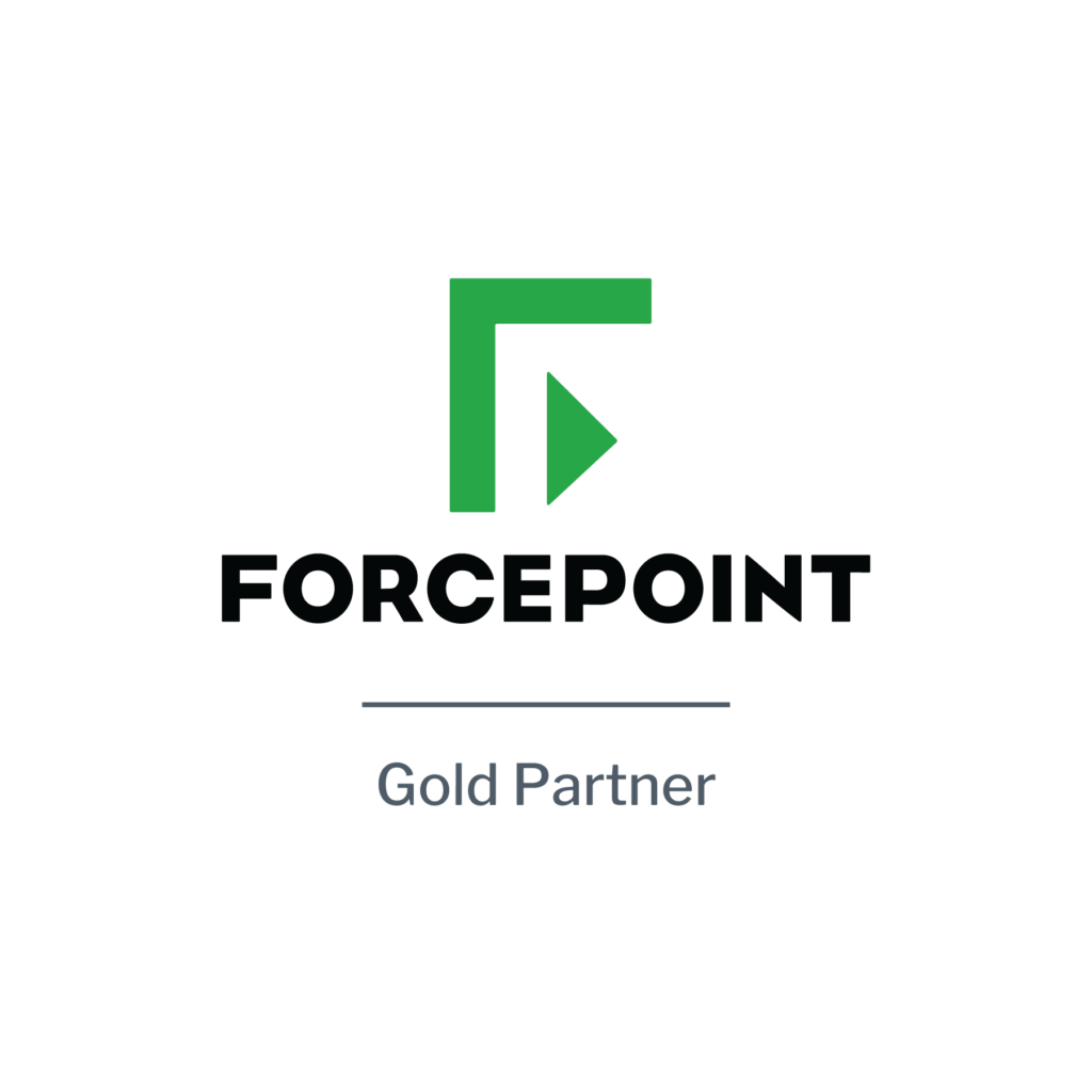 force-point-gold-partner