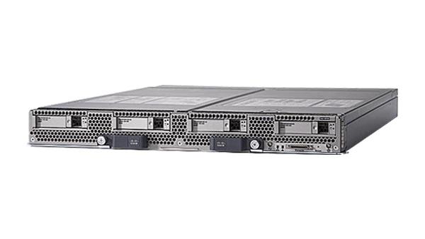 2_Servidor Blade Cisco UCS B480 M5
