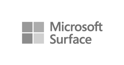 MSSurface_Logo_stacked_C-Gray_RGB - copia